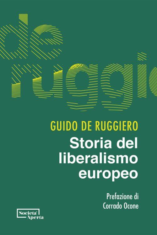 SA-de-ruggiero-storia-liberalismo-europeo